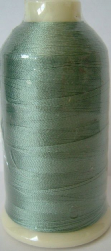 Marathon Embroidery Machine RAYON Thread -  1170